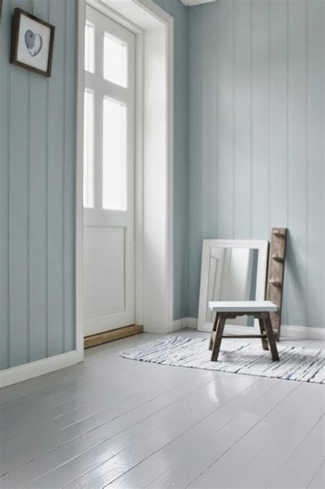 paint wood paneling white mias interi 248 r venter fortsatt dabbling in color