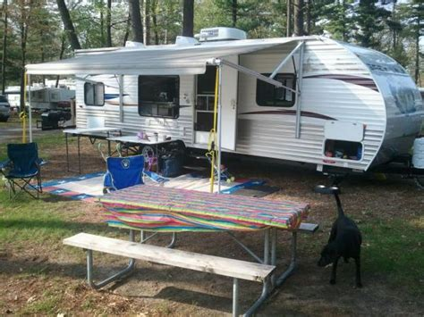 dometic awning recall dometic awning tie down poles forest river forums