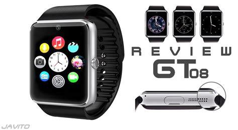 Smartwatch Gt08 reloj celular smartwatch gt08 inteligente bluetooth camara s 99 00 en mercado libre