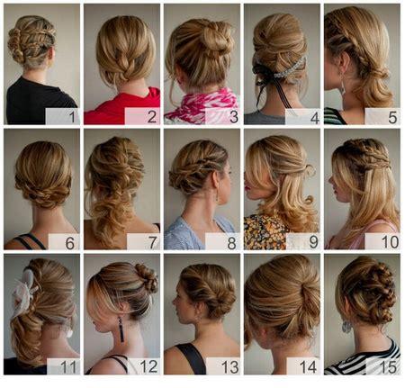 Sch 246 Ne Brautfrisuren Schlicht by Pony Frisuren Mittellanges Haar Http Beste Frisur Info 2