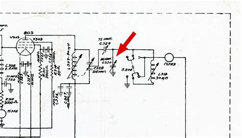 switched capacitor test switched capacitor pa 28 images pa and rf meter