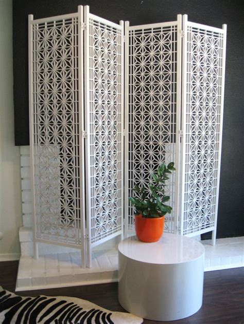 decorative partitions 31 functional and decorative screen room dividers digsdigs