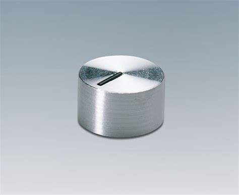 Tuning Knob by Classic Design Tuning Knobs Okw