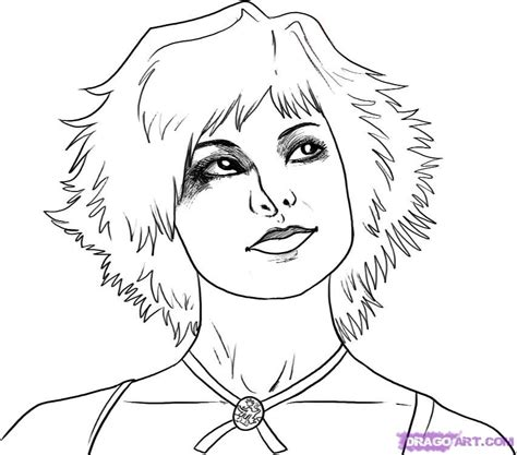 pages of twilight printable coloring pages coloring home