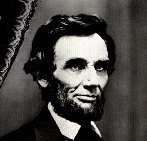 why was abraham lincoln assassinated united states reconstruction mr basom why timeline