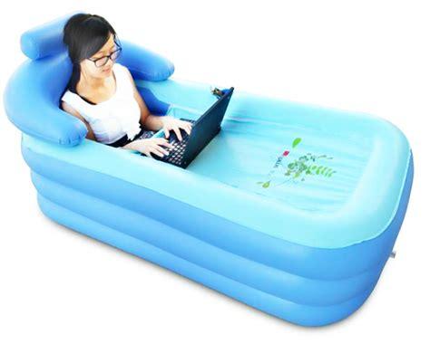 pvc bathtub online buy wholesale pvc bathtub from china pvc bathtub