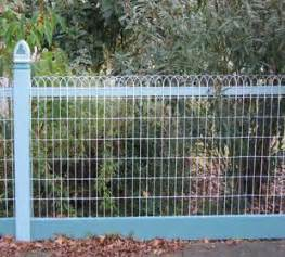 home depot wire fencing home depot wire fence 187 fencing