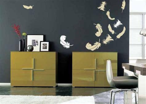 interior design stencils 40 modern ideas for interior decorating with stencils