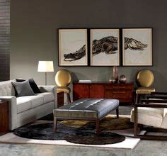 Bob Mitchell Furniture by 1000 Images About Mitchell Gold Bob Williams On