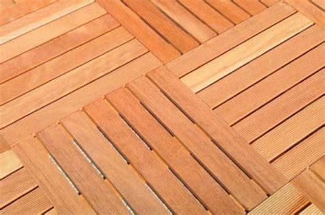 pavimenti per esterni moderni i pavimenti in legno per esterni a moderni e funzionali