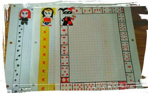margenes para cuadernos margenes kawaii para tus cuadernos facil y rapido 3