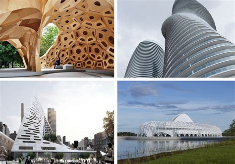 architecture trends gallery of defining a more purposeful architecture a