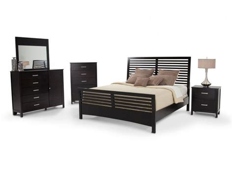 discount king bedroom furniture 1000 ideas about king bedroom sets on pinterest king