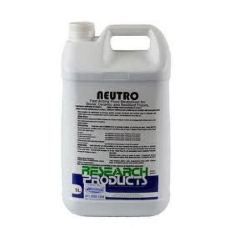ph neutro floor cleaner floor neutralisers ph neutraliser