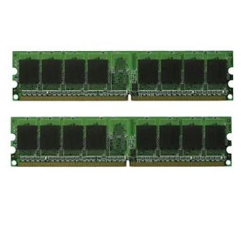 dell dimension e510 ram 2gb dell dimension e310 e510 e520 e521 4700 ram memory ebay
