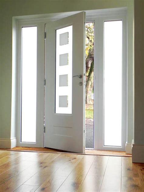 Rockdoor French Doors - rockdoor composite doors milton keynes double glazing buckinghamshire