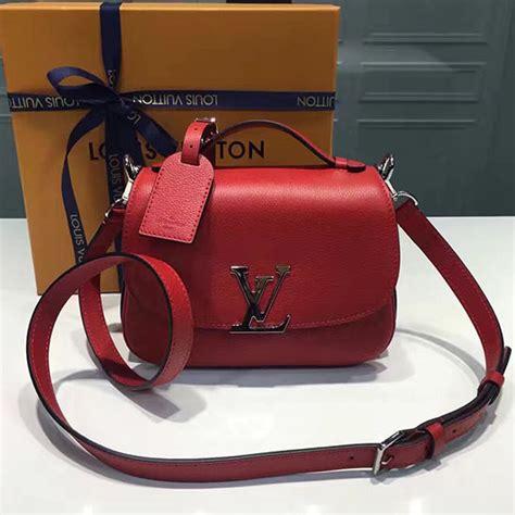 Lv Vivien louis vuitton grained leather neo vivienne m54060
