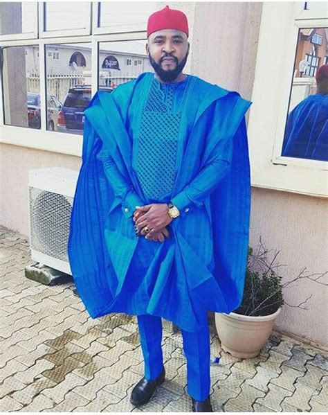 agbada for men latest style complete ultimate agbada styles for men amazing a