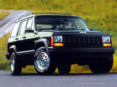 cherokee jeep xj images for gt jeep cherokee xj