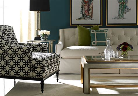 Lillian August Furniture by Lillian August Furnishings