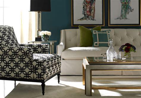 lillian august sofas lillian august furnishings