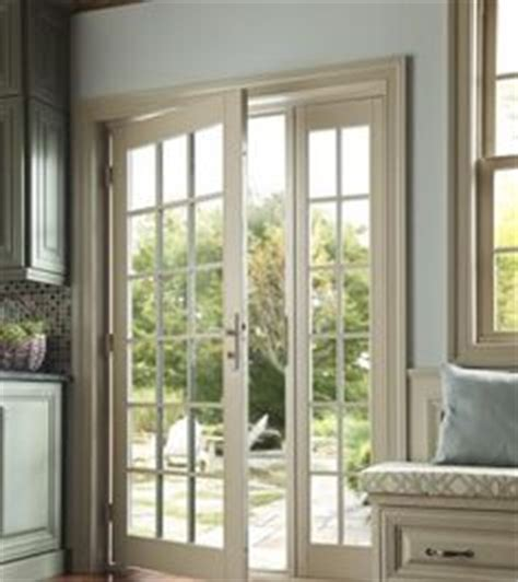 andersen 60x80 sliding door 1000 images about to adore doors on
