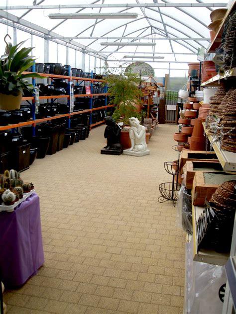 cavan garden centre  cavan ireland indoors