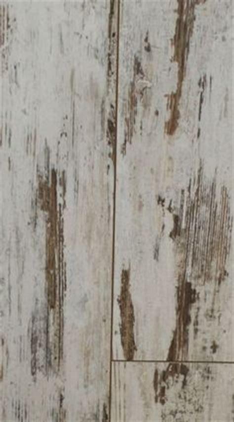 8mm Inhaus Urban Loft Collection Laminate Flooring