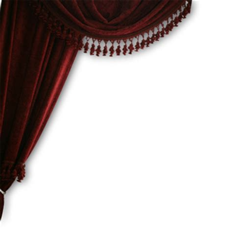 Curtain png images free download quot pngimagesfree com quot