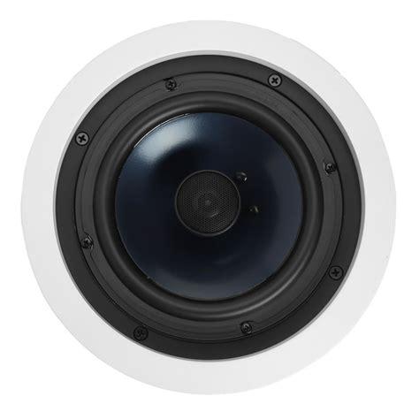 Speaker Ceiling polk audio rc60i pair inceiling speakers