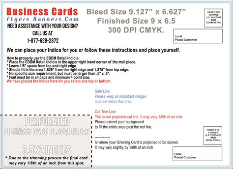 8 5 x 11 business card template where to put the address on a 4x6 postcard pictures