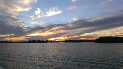 lake minnetonka boat rides lake minnetonka minneapolis st paul luxury real estate blog