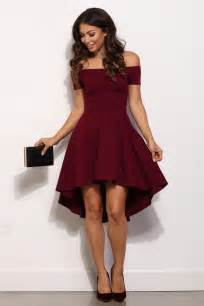 25 best ideas about christmas party dresses on pinterest