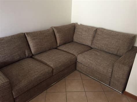 rivestimenti divani su misura divani su misura brianza centrodivani