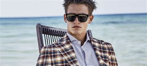 7 Of The Best Sunglasses by How To Choose The Right Sunglasses For Your Shape
