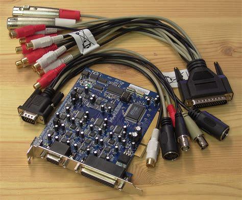 Hyperx Cloud Garansi Resmi file soundkarte m audio r7309376 wp jpg wikimedia commons