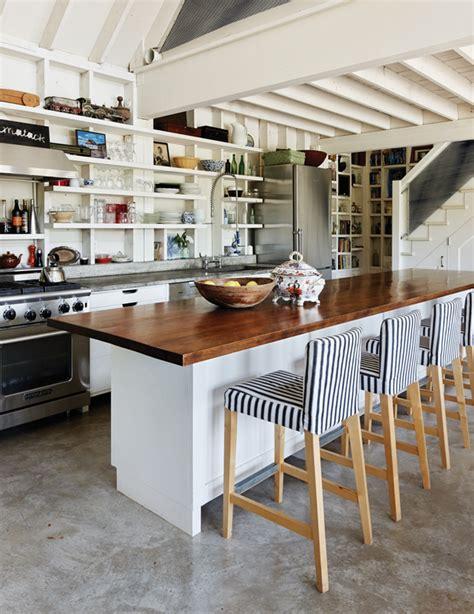 design house kitchen savage md photos demeure moderne au style rustique en nouvelle
