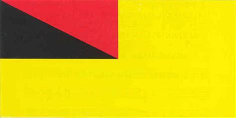 Teh Bendera mengenal negara kita kee kee teh d20102044542