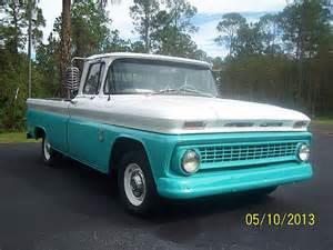 1963 chevrolet c10 for sale naples florida