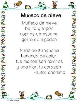 spanish poemas www pixshark com images galleries with a bite