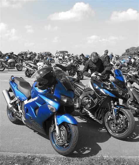 Motorrad Fahren English by Motorrad Fahren In Niedersachsen Und Der Welt Home