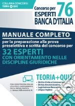 libreria giuridica on line libri vendita libri libreria universitaria unilibro