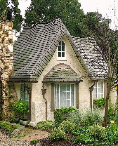 english cottage style architecture english style cottage casas fachadas estilos pinterest