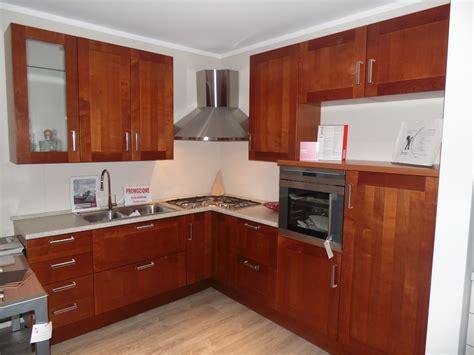 cucine a angolo cucina ad angolo scavolini carol scontata 34 cucine