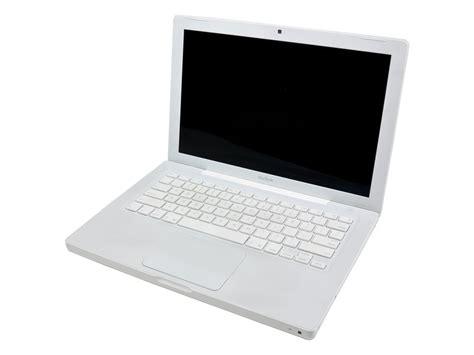 Mac Notebook macbook 2 duo ifixit