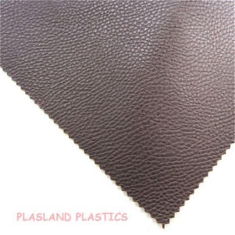 China Polyurethane Upholstery Fabrics China Polyurethane