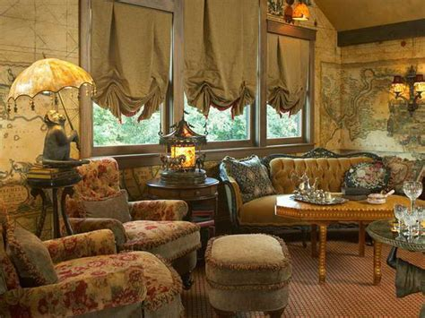 how to vintage country style living room how to pick the right country style living room open