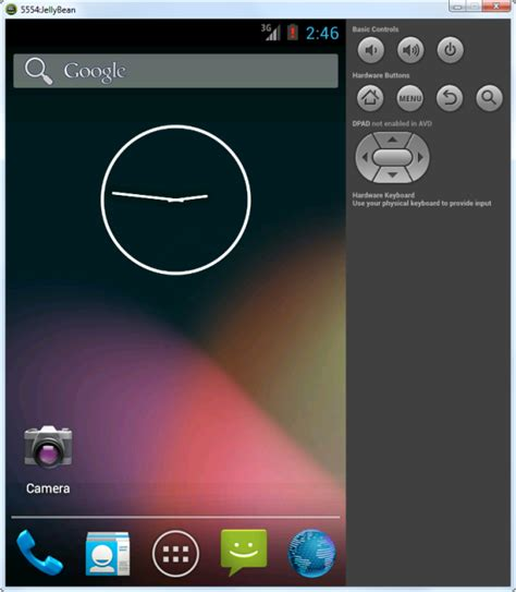 android emulator pc emulatori android per pc