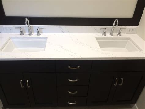 kohler archer undermount sink 57 best bathrooms images on custom mirrors