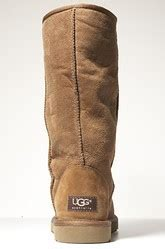 7 Ways To Spot Uggs by Luxury Photos And Articles Stylelist